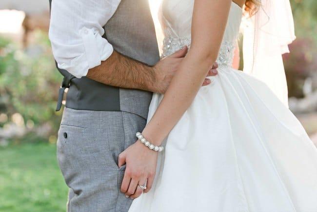 wedding in riviera maya 130