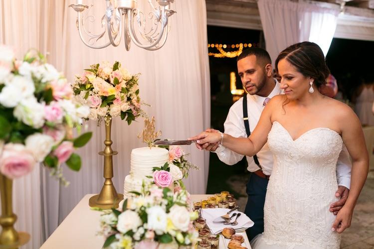 wedding kukua punta cana 22