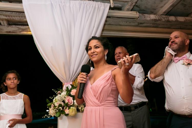 wedding kukua punta cana 26
