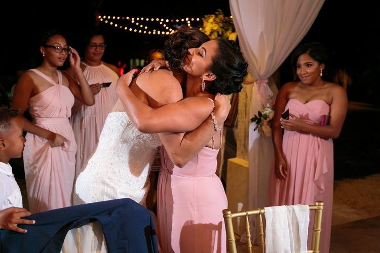 wedding kukua punta cana 27