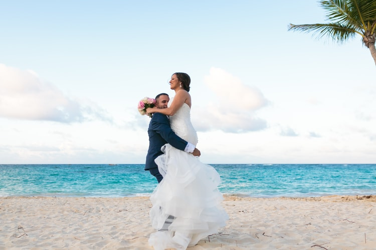 wedding kukua punta cana 46 1