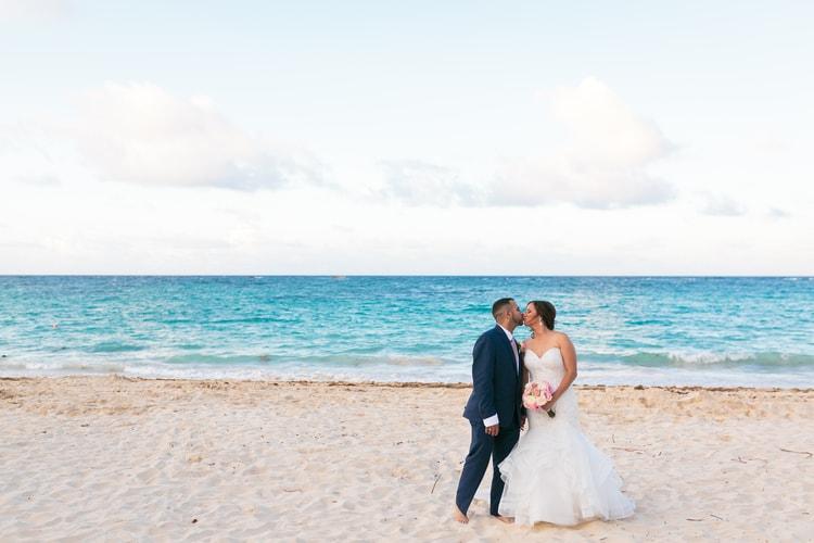 wedding kukua punta cana 51