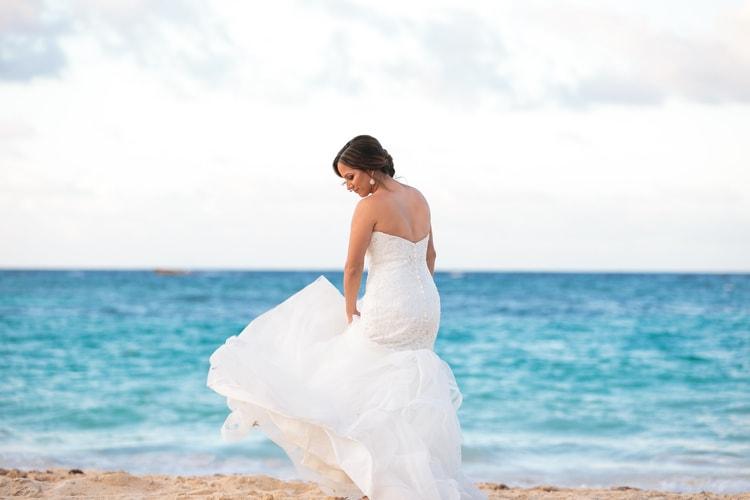 wedding kukua punta cana 52 1