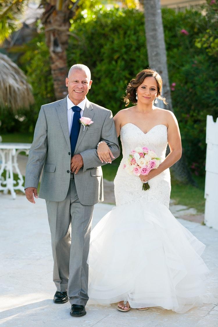 wedding kukua punta cana 66