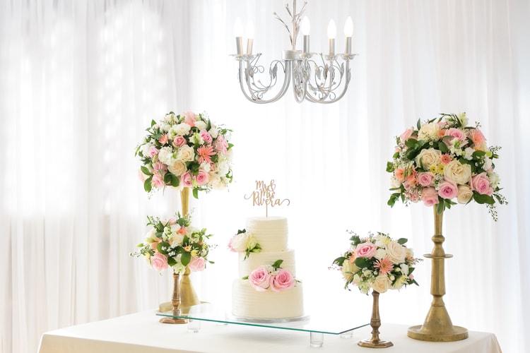 wedding kukua punta cana 72