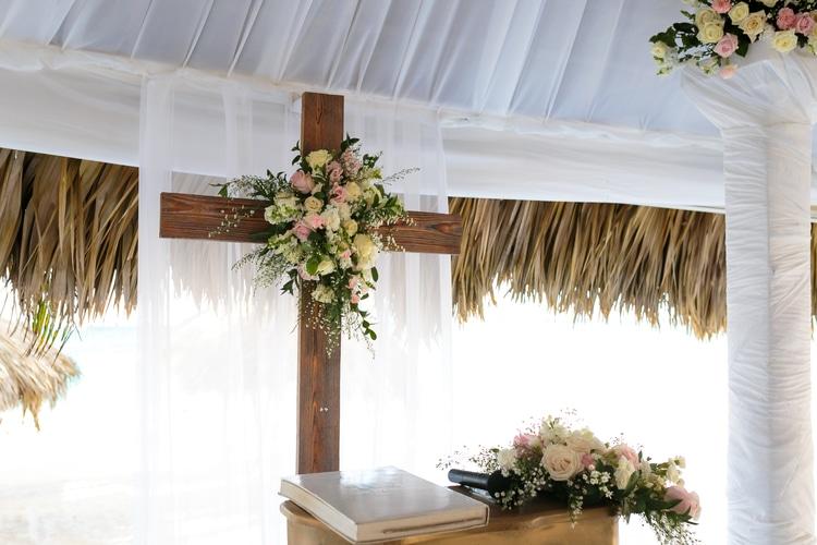 wedding kukua punta cana 75