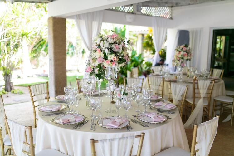 wedding kukua punta cana 78