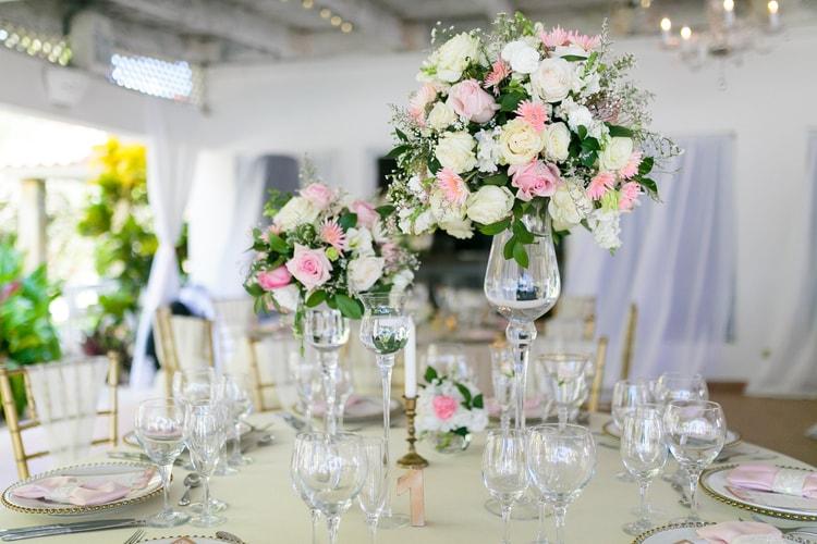 wedding kukua punta cana 79