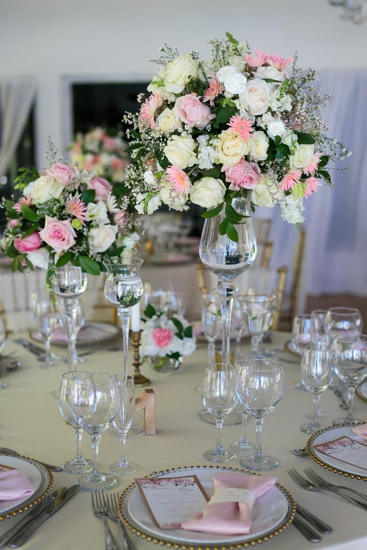 wedding kukua punta cana 86