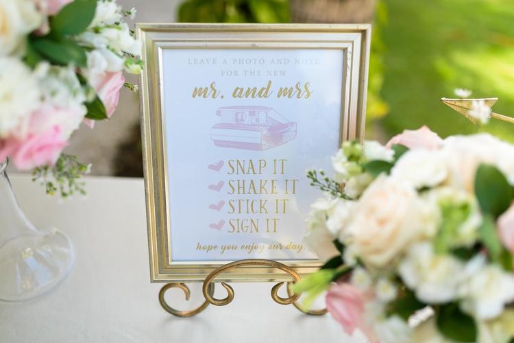 wedding kukua punta cana 87
