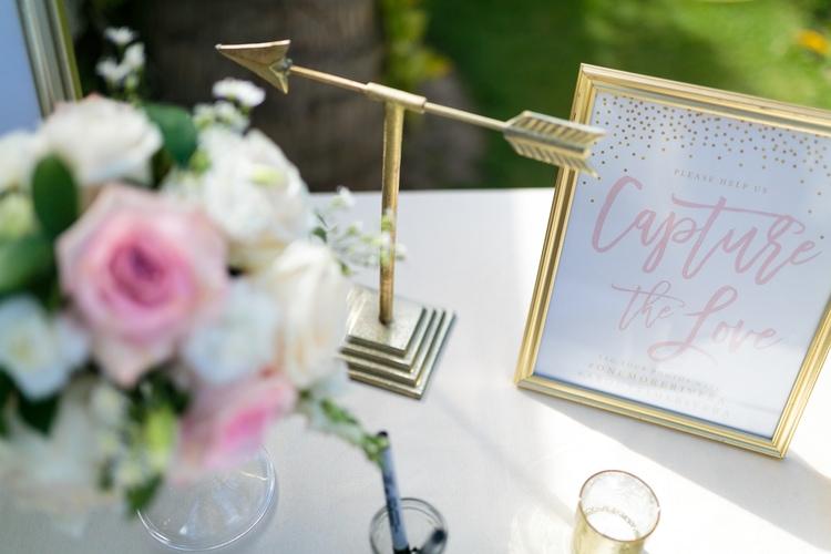 wedding kukua punta cana 88