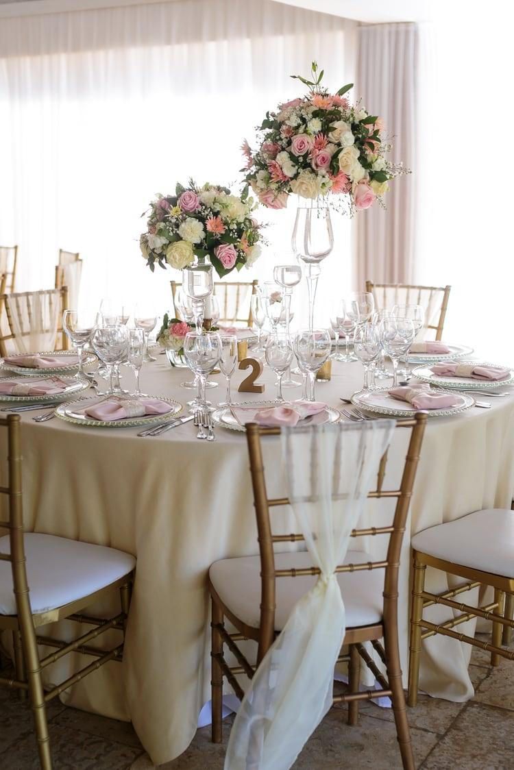 wedding kukua punta cana 96
