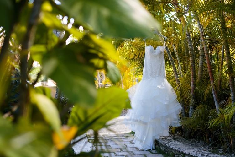 wedding kukua punta cana 97