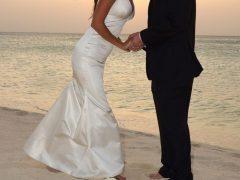 wedding1 240x180