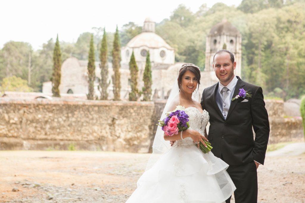weddingplannermexico 1024x683