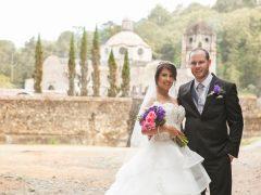 weddingplannermexico 240x180
