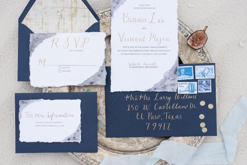 When To Send Destination Wedding Invitations Destination Wedding