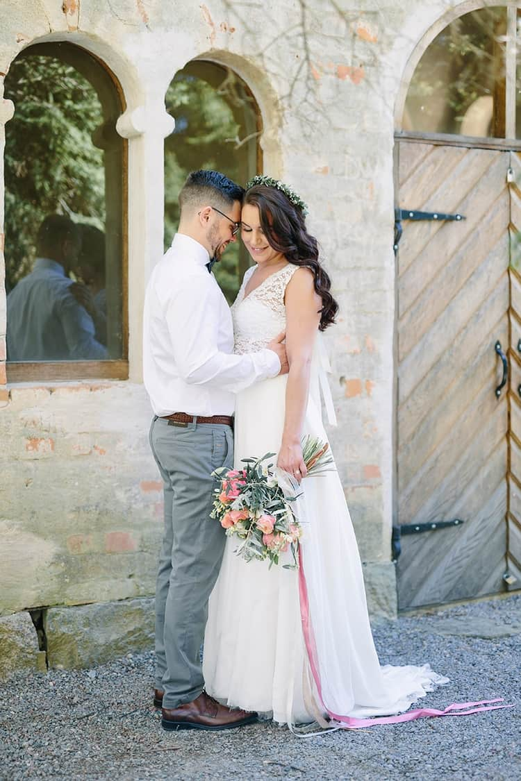 whimsical destination wedding in sweeden 43