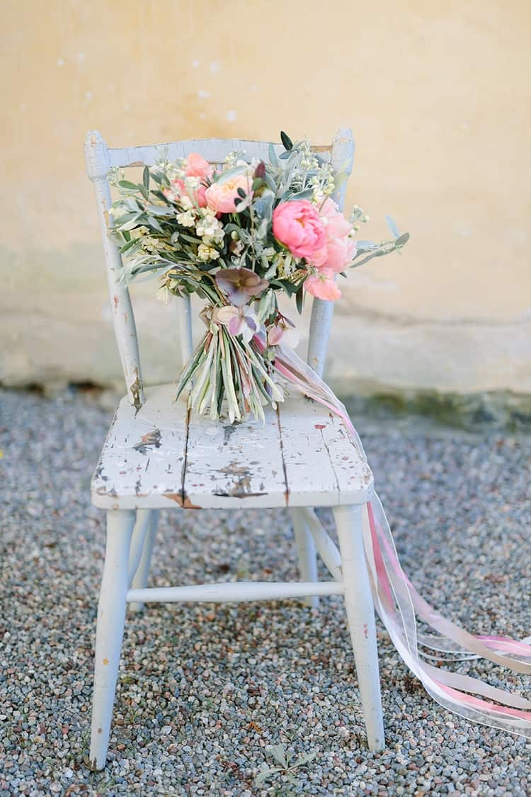 whimsical destination wedding in sweeden 6