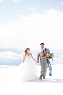 white sands national monument wedding 128 214x320