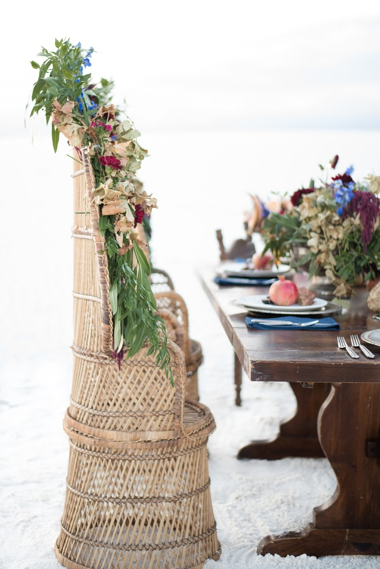 white sands national monument wedding 71