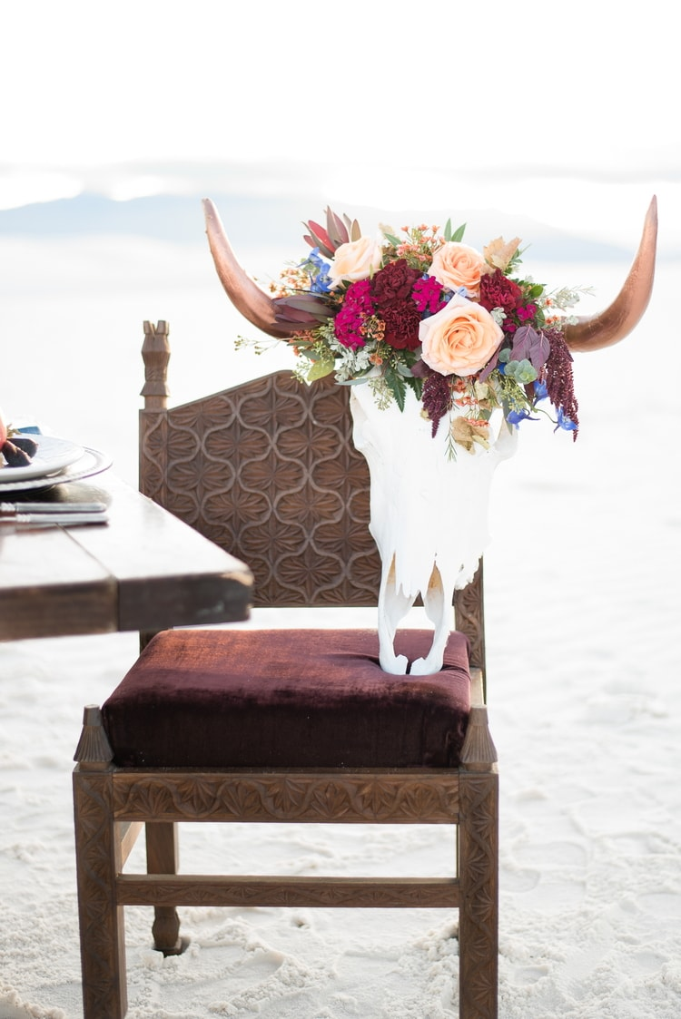 white sands national monument wedding 80