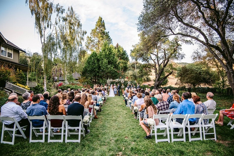 wine country weddings 0009