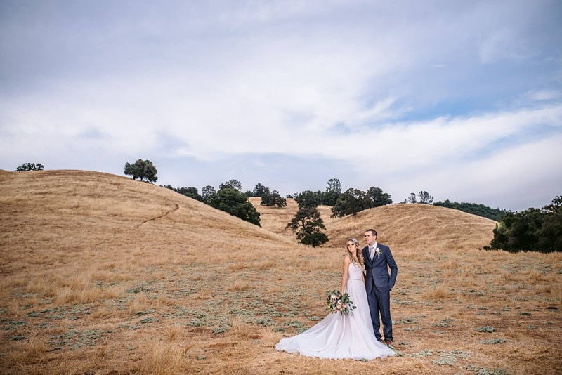 wine country weddings 0011