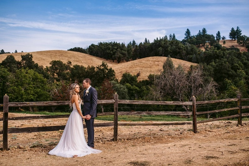 wine country weddings 0016