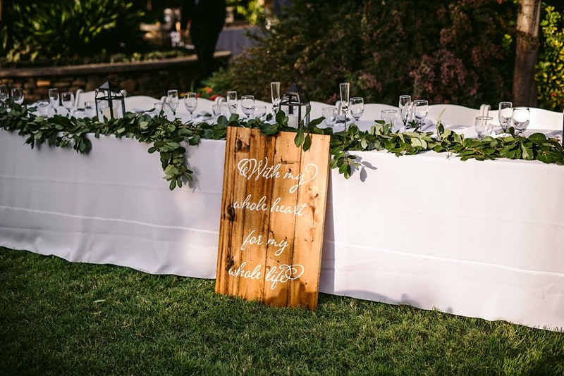 wine country weddings 0024