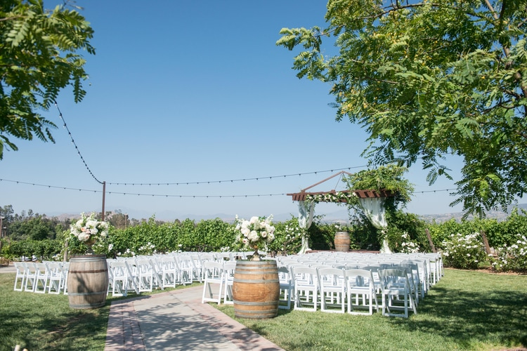 winery destination wedding 11