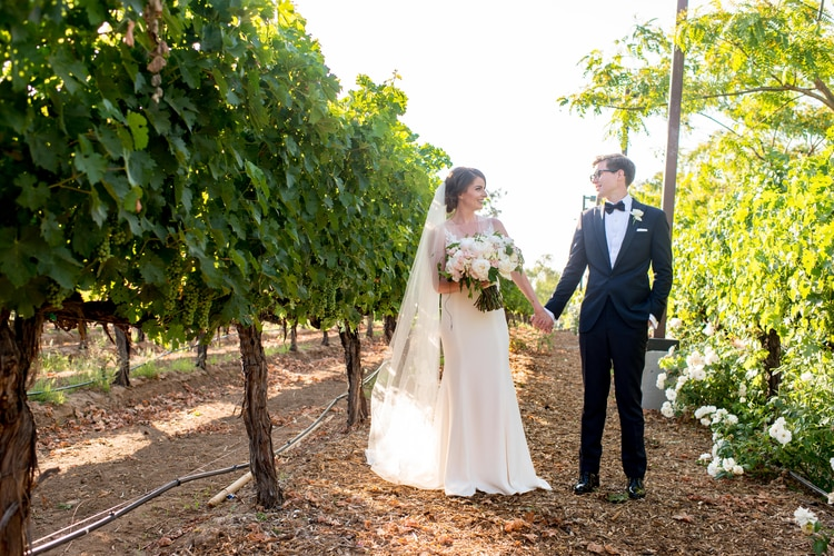 winery destination wedding 112