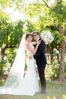 winery destination wedding 113 214x320