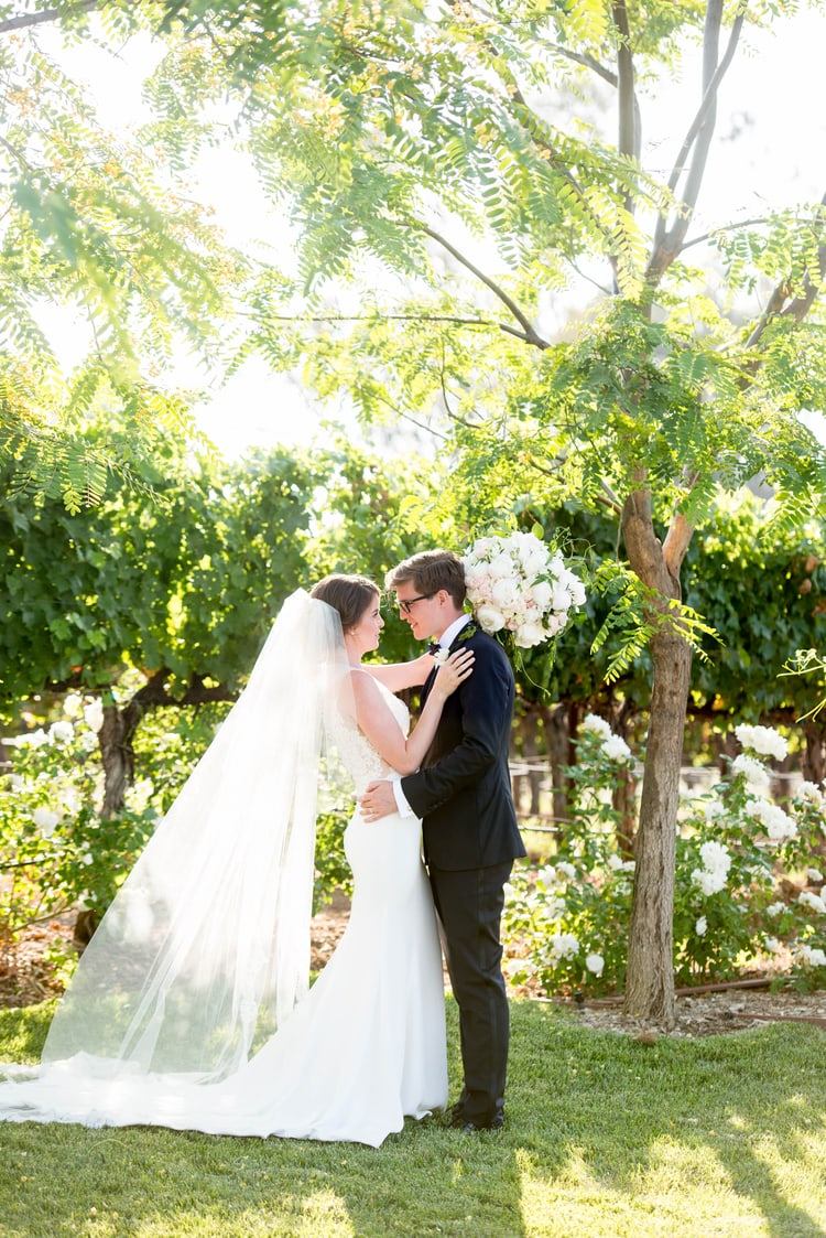 winery destination wedding 114