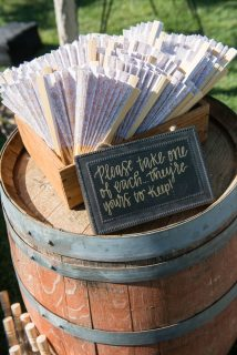 winery destination wedding 12 214x320