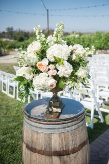 winery destination wedding 15 214x320