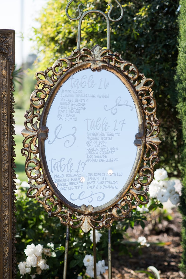 winery destination wedding 83