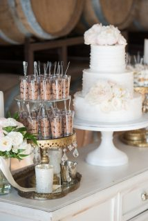 winery destination wedding 95 214x320