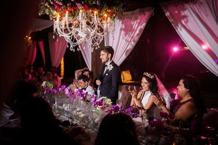 xcaret wedding 16