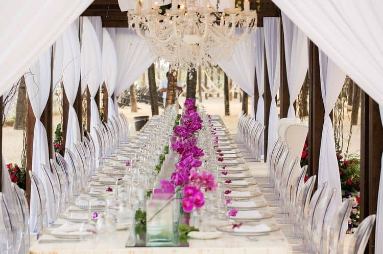 xcaret wedding 25