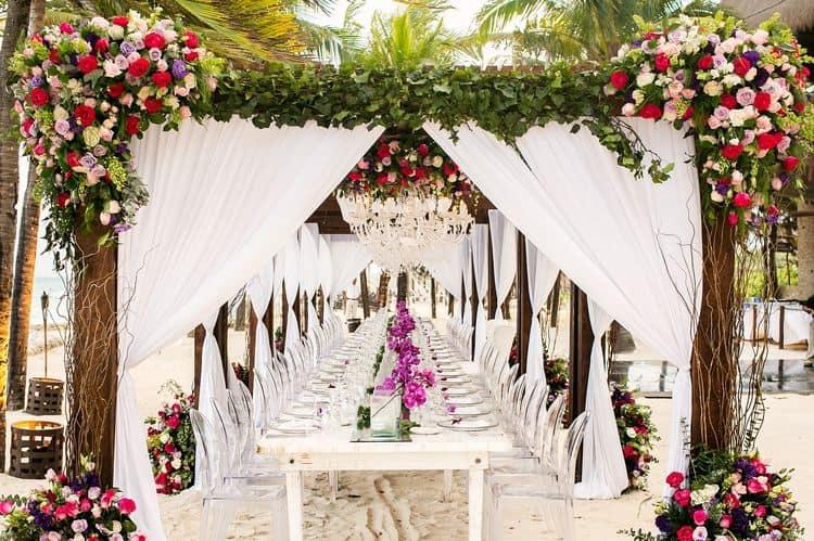 xcaret wedding 27