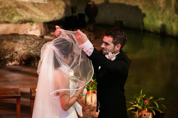 xcaret wedding 62