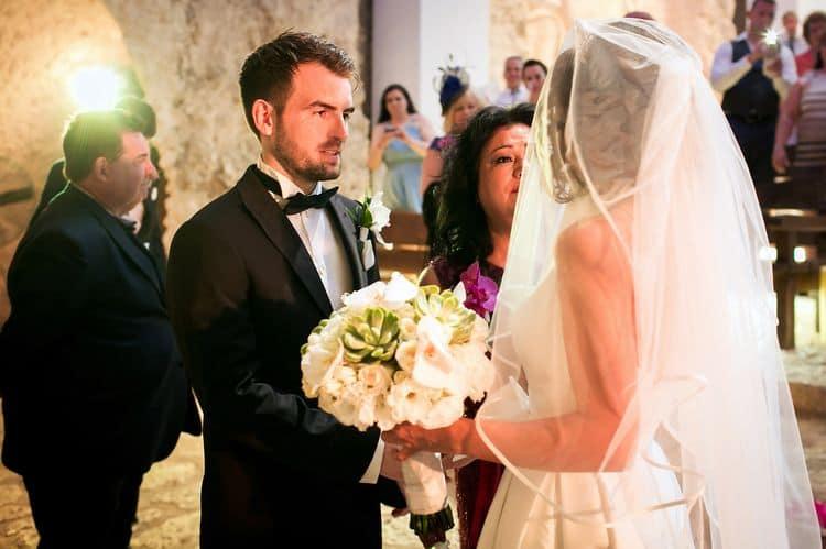 xcaret wedding 63